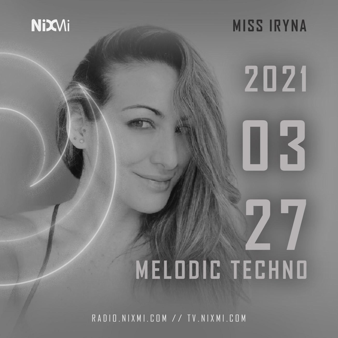 2021—PODCAST-MISS-IRYNA-NIXMI