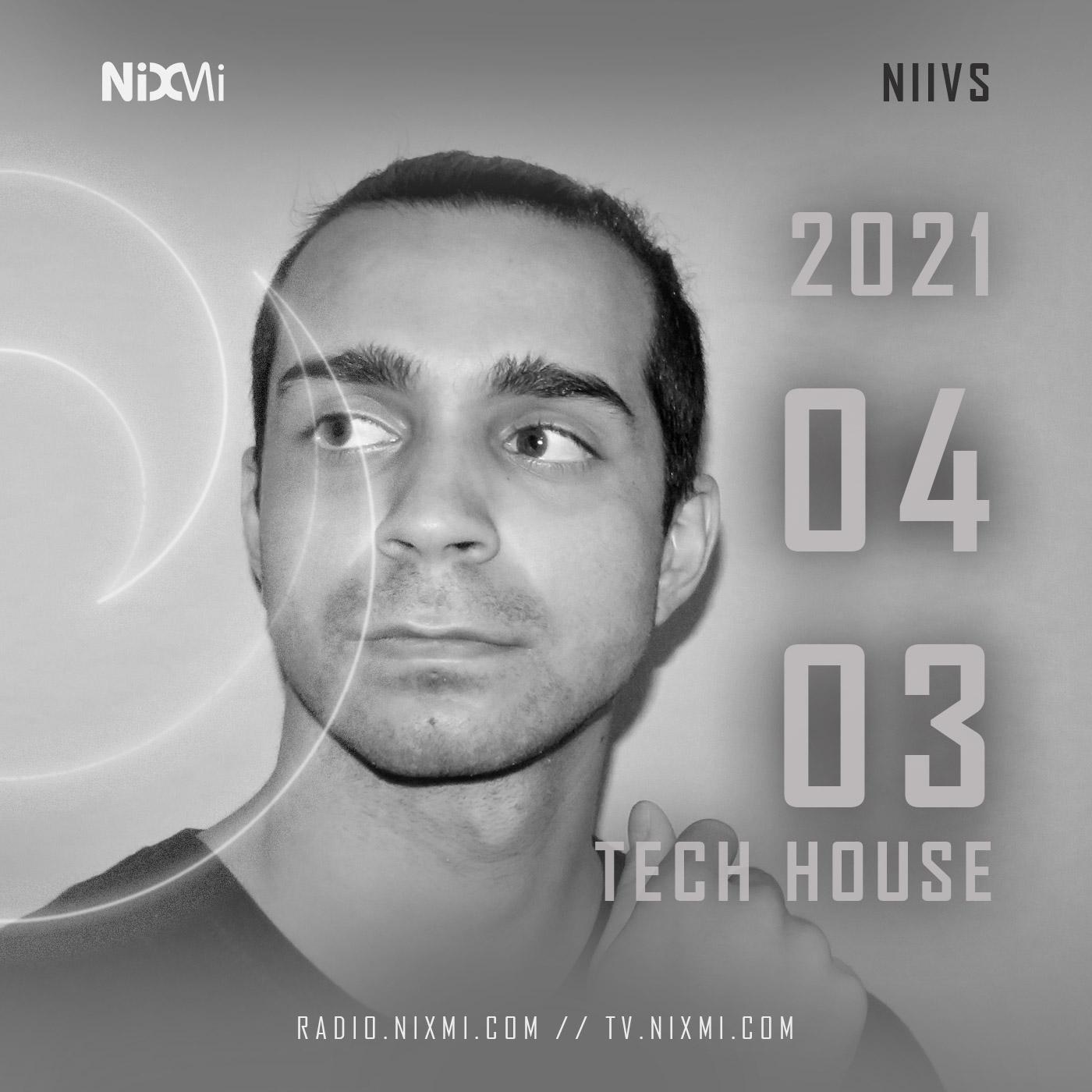 2021—PODCAST-NIIVS-NIXMI