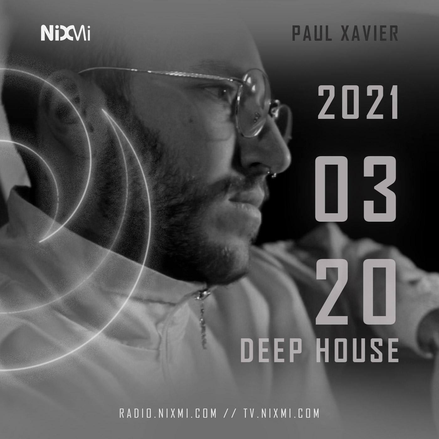 2021—PODCAST-PAUK-XAVIER-NIXMI