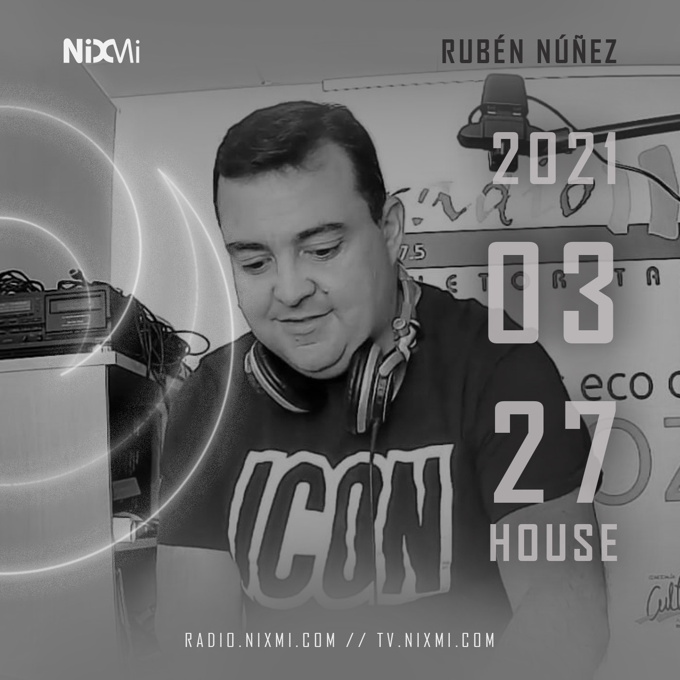 2021—PODCAST-RUBEN-NUÑEZ-NIXMI