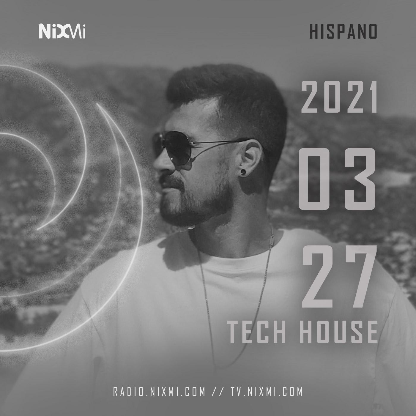 2021—PODCAST-hispano-nixmi