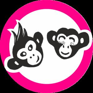 Lee más sobre el artículo PinkMonkeys.es