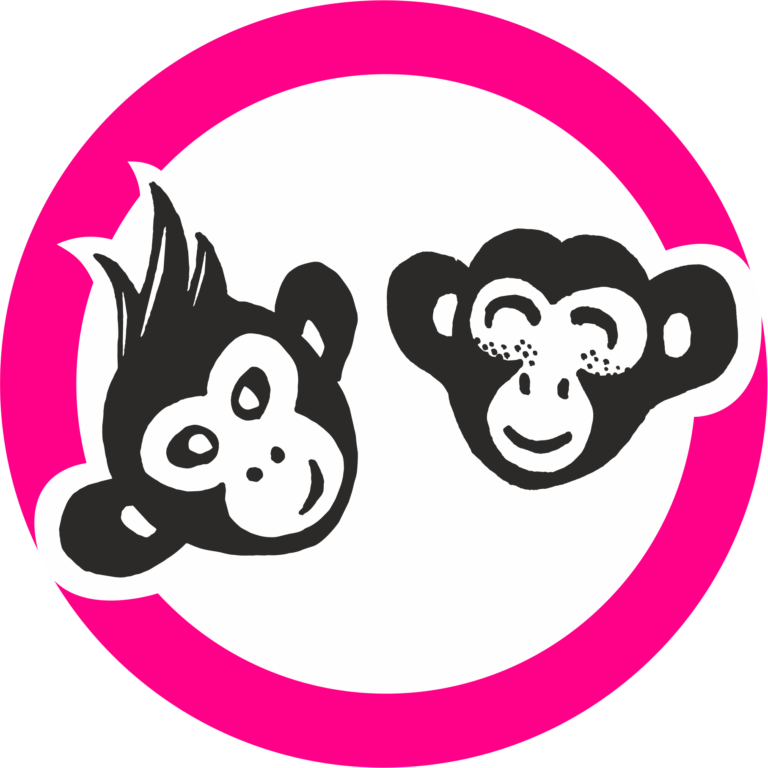 PinkMonkeys.es