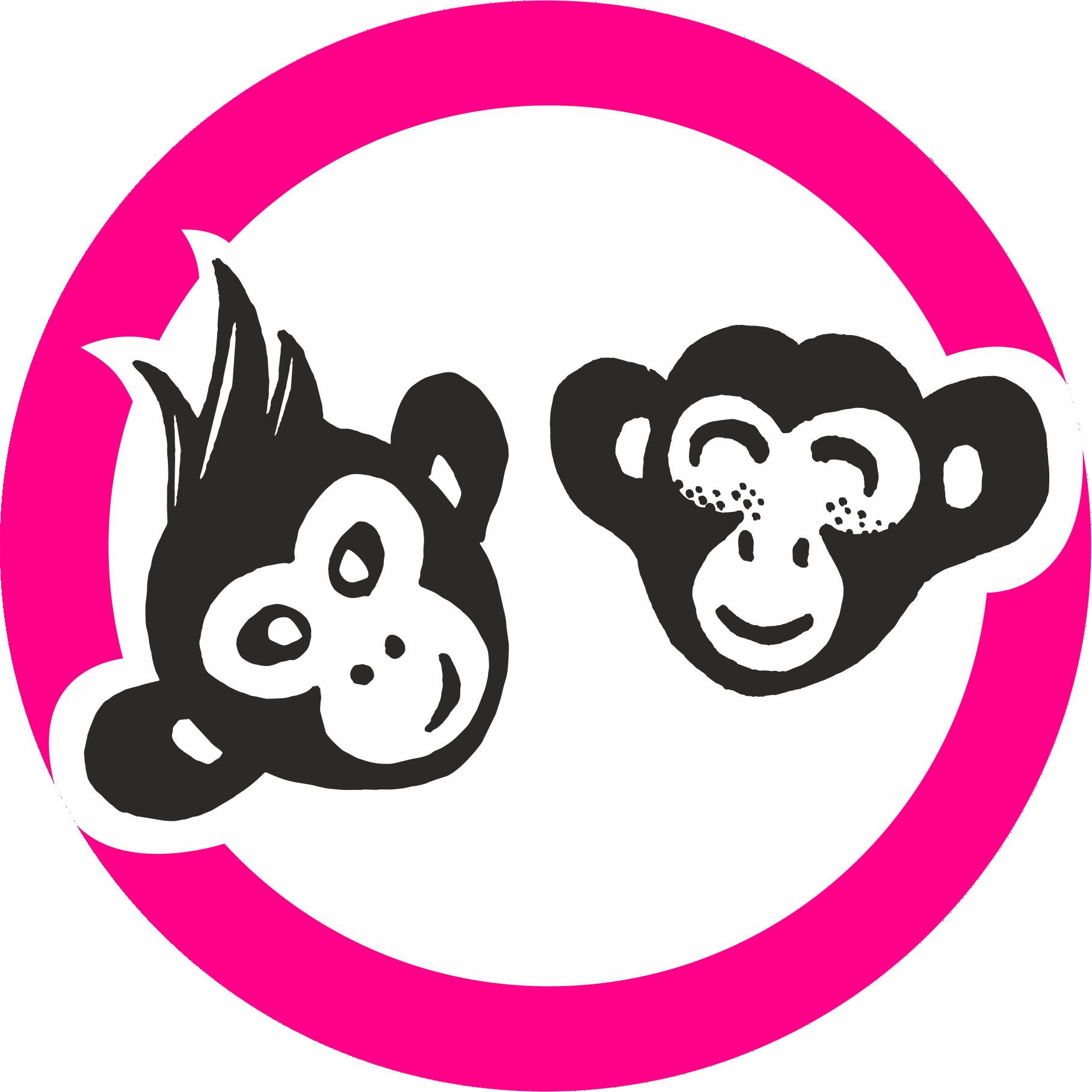 Logo-PinkMonkeys-circulo-3-tintas