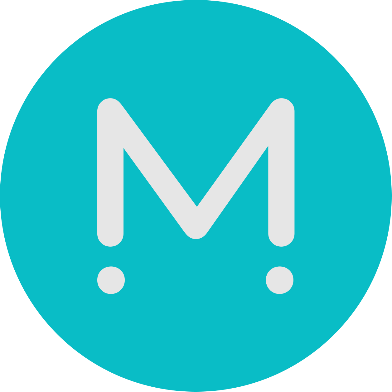 Momospirit-simbolo-invert-circulo