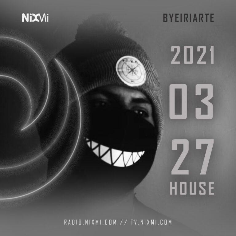2021-03-27 – BYEIRIARTE- HOUSE