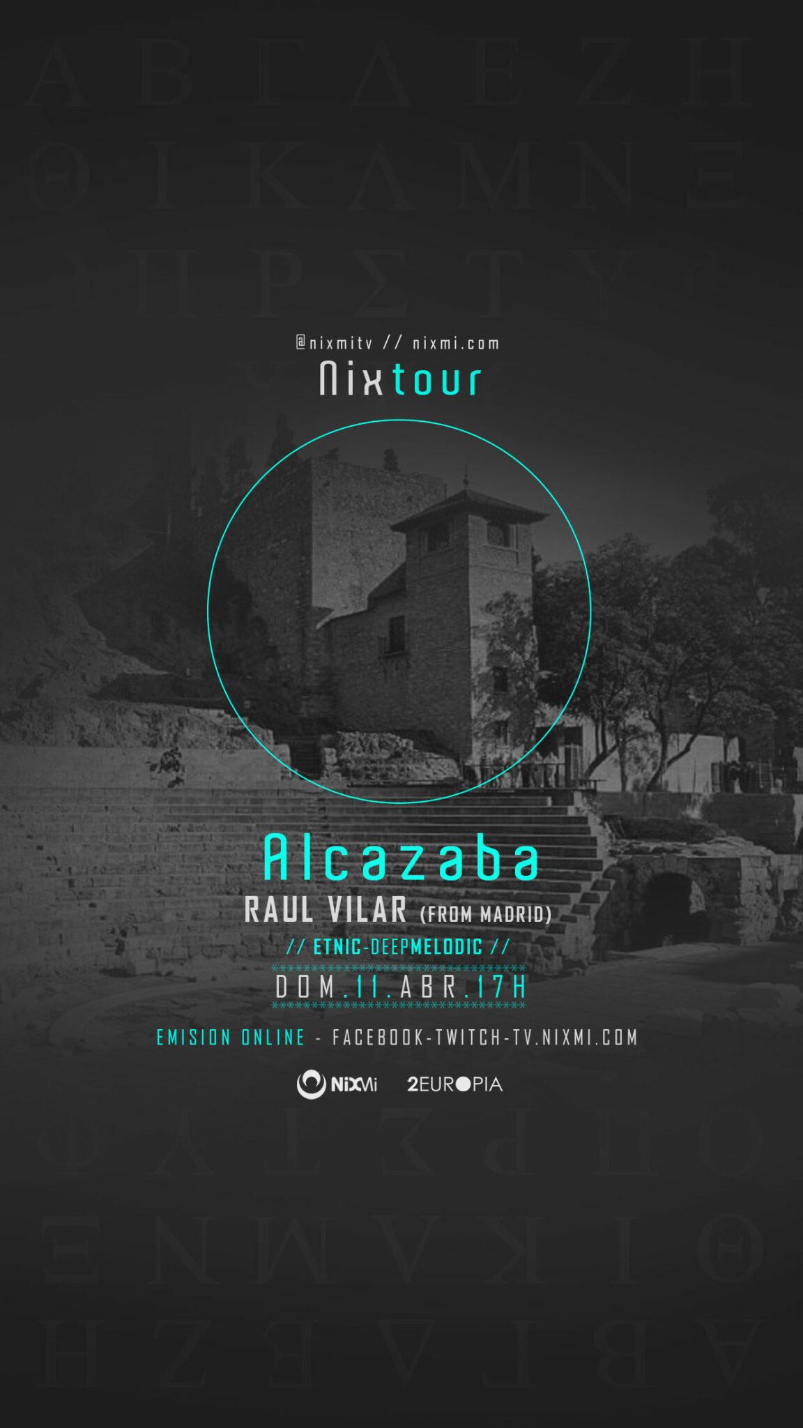 2021-04-11—nixtour-Alcazaba