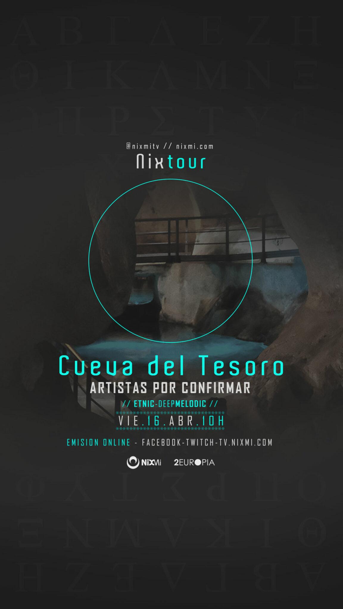 2021-04-16—nixtour-Cueva-del-Tesoro