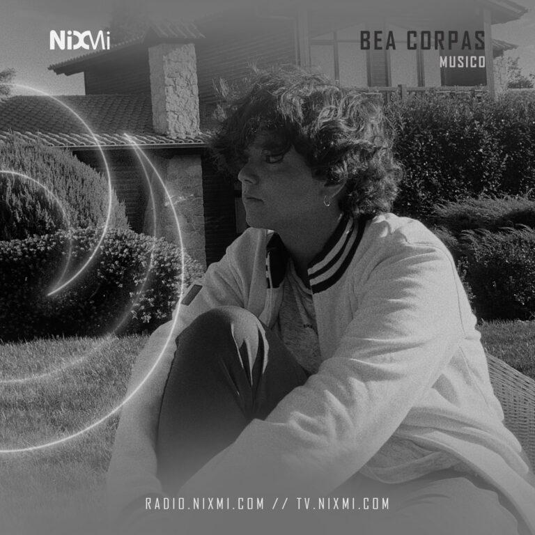 Lee más sobre el artículo Bea Corpas