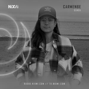 Lee más sobre el artículo CarmenBe
