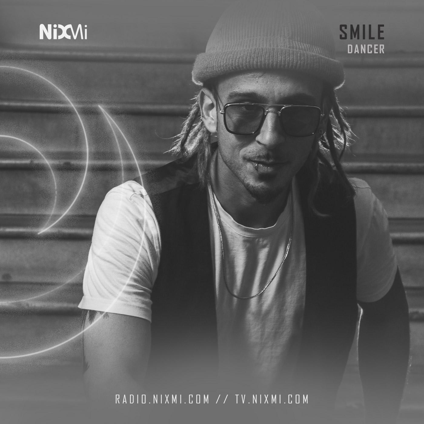 2021—Nixteam-SMILE-NIXMI