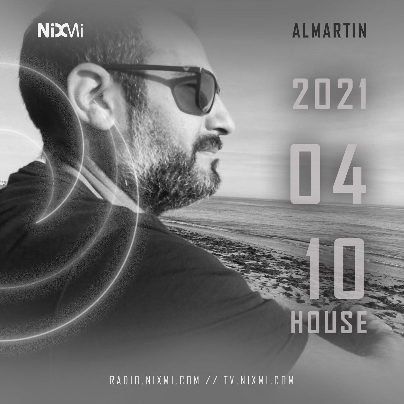 2021—PODCAST-ALMARTIN-NIXMI