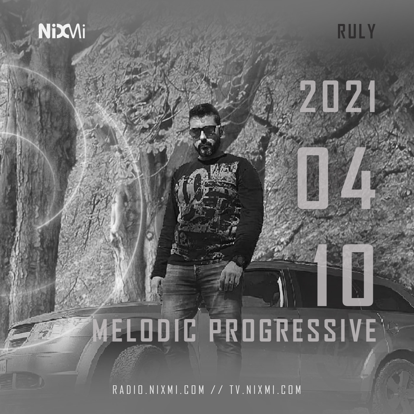 2021—PODCAST-RULY-NIXMI