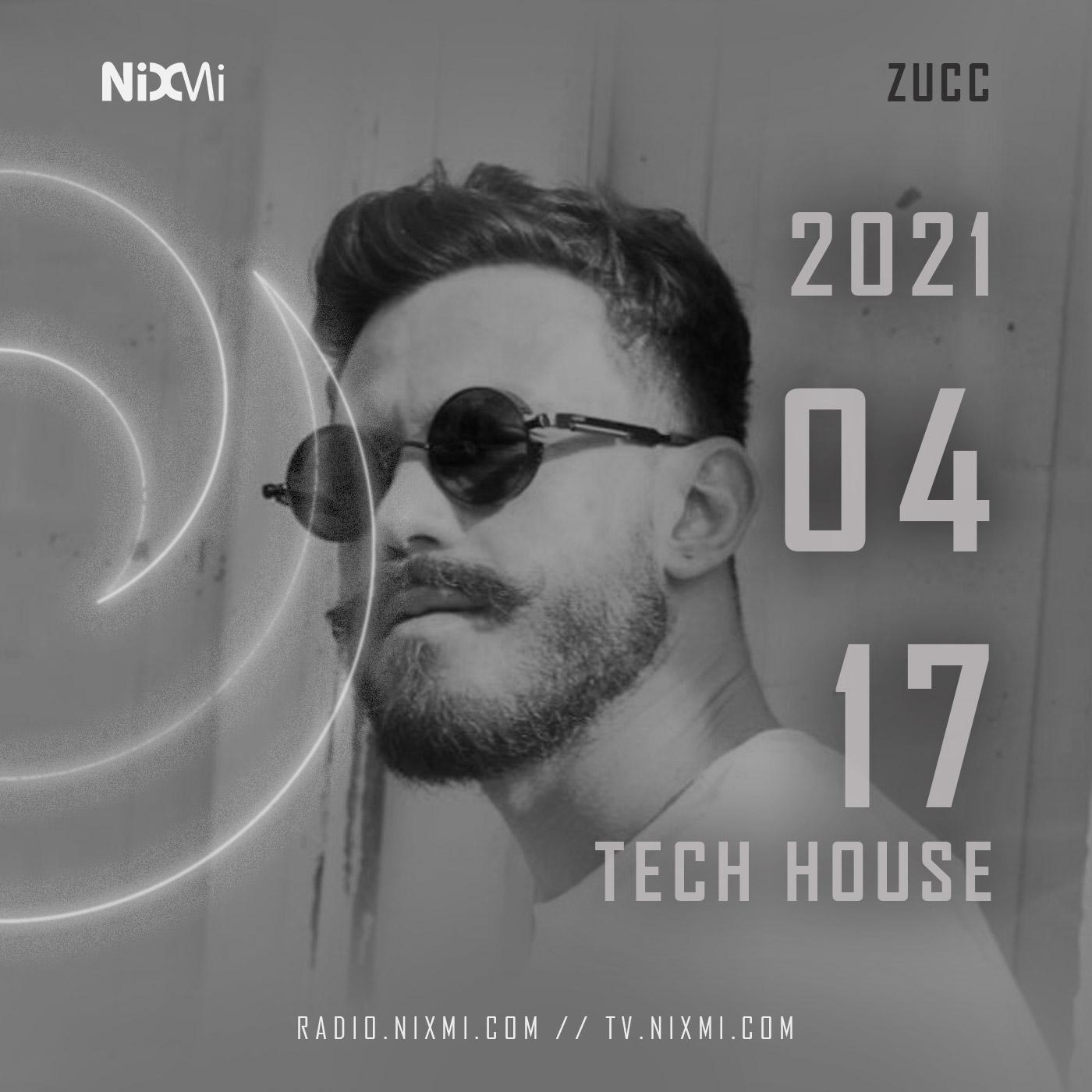 2021—PODCAST-ZUCC-NIXMI