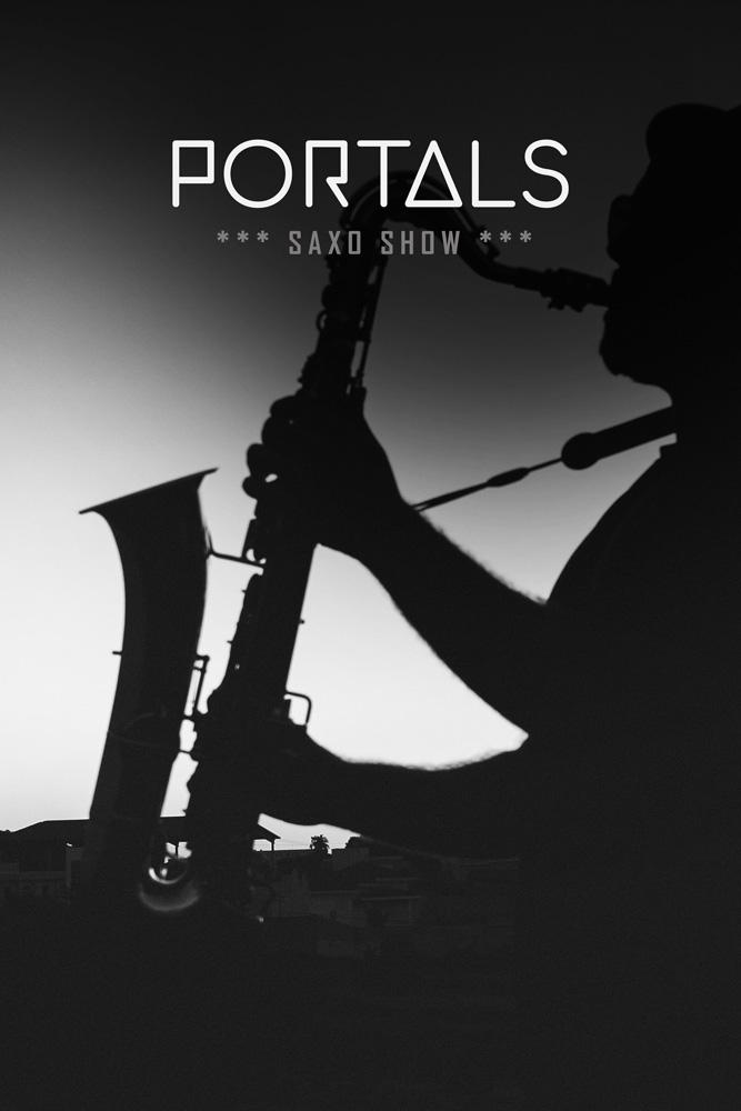 Portals-tijeras-flyblue-saxo-1-1000px