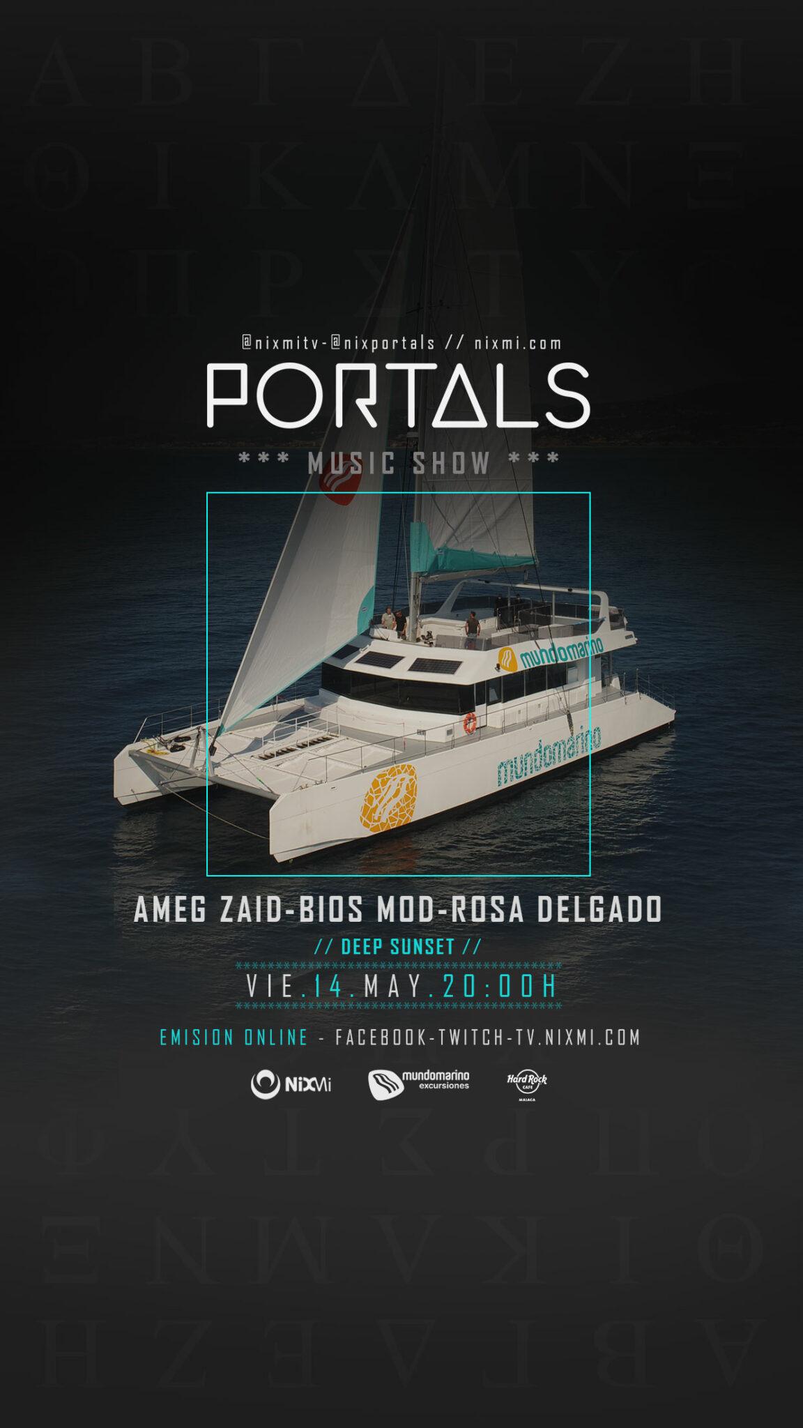 2021-05-14—Portals—MundoMarino