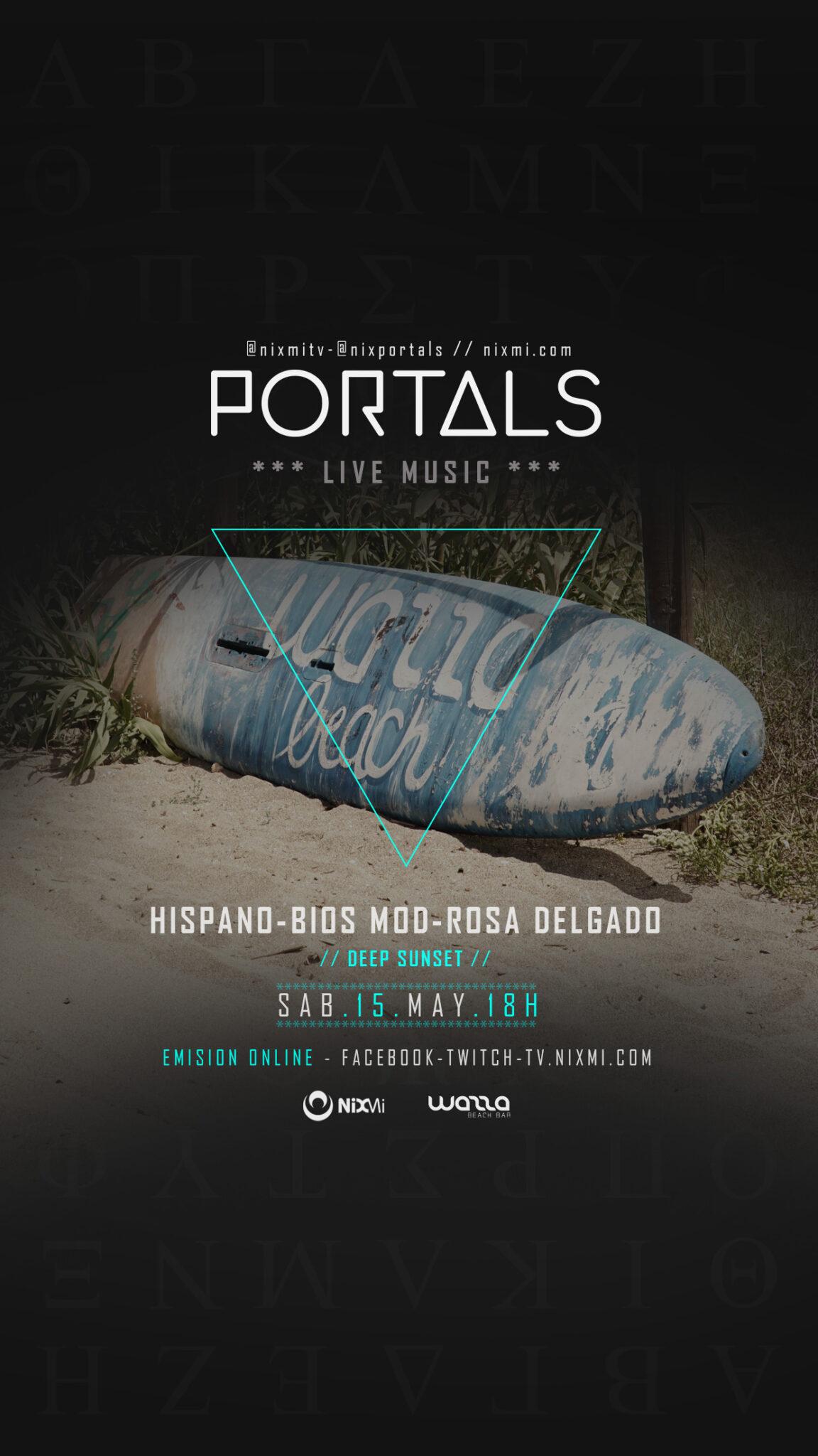 2021-05-15—Portals—Wazza-Beach