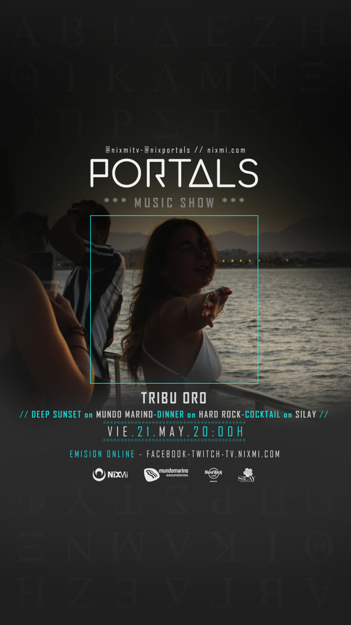 2021-05-21—Portals—MundoMarino