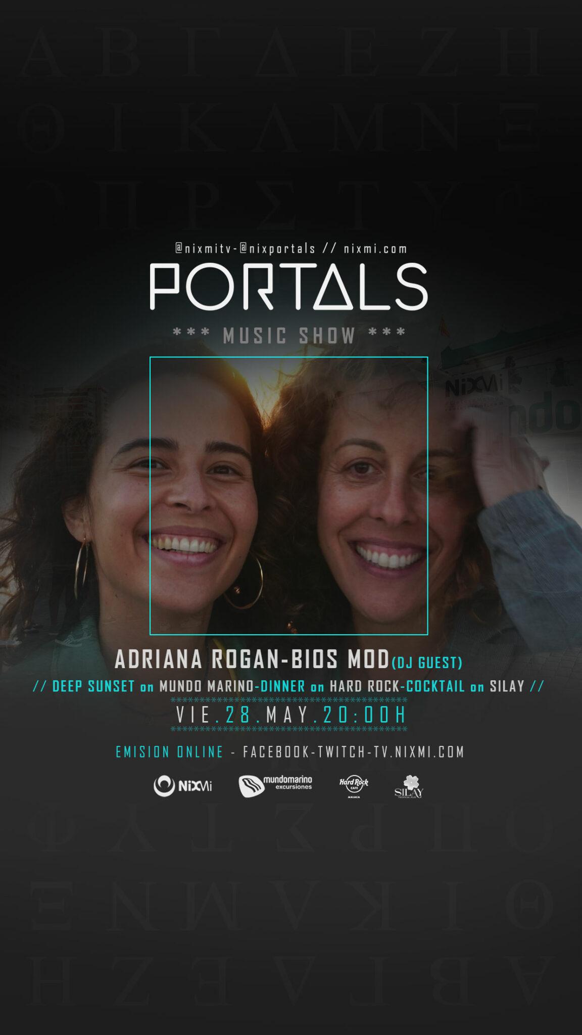 2021-05-28—Portals—MundoMarino