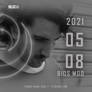 Lee más sobre el artículo 🇦🇷 Bios Mod