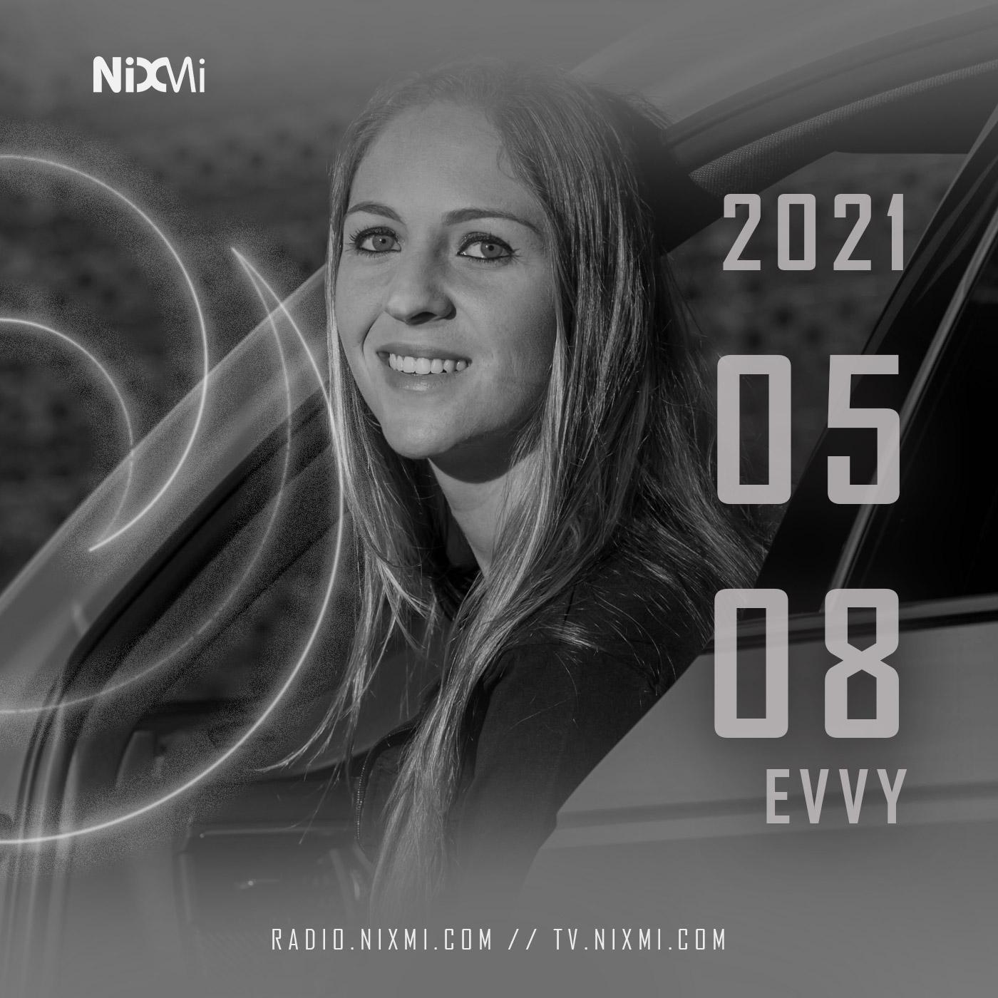 2021—PODCAST-EVVY-NIXMI