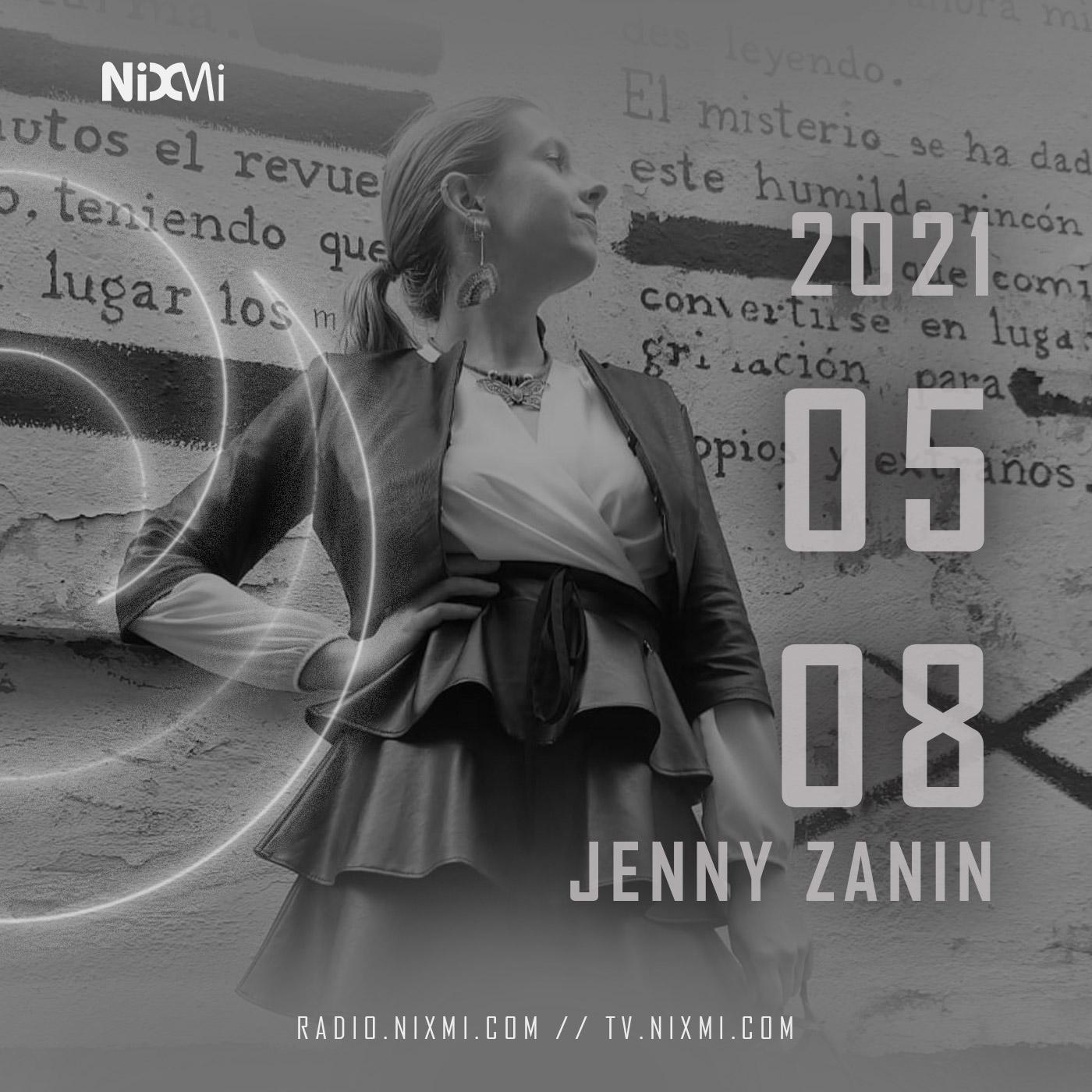 2021—PODCAST-JENNY-ZANIN-NIXMI