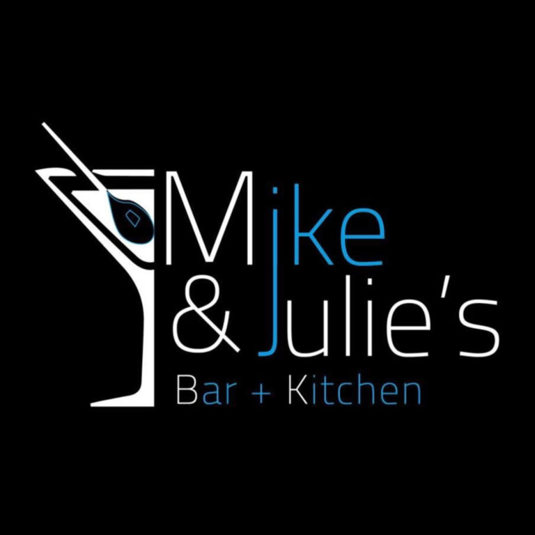 Lee más sobre el artículo Mike and Julie at Steve's Bar