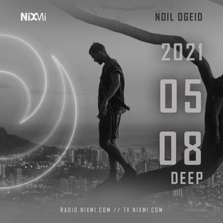 2021-05-08 – NOIL OGEID – DEEP