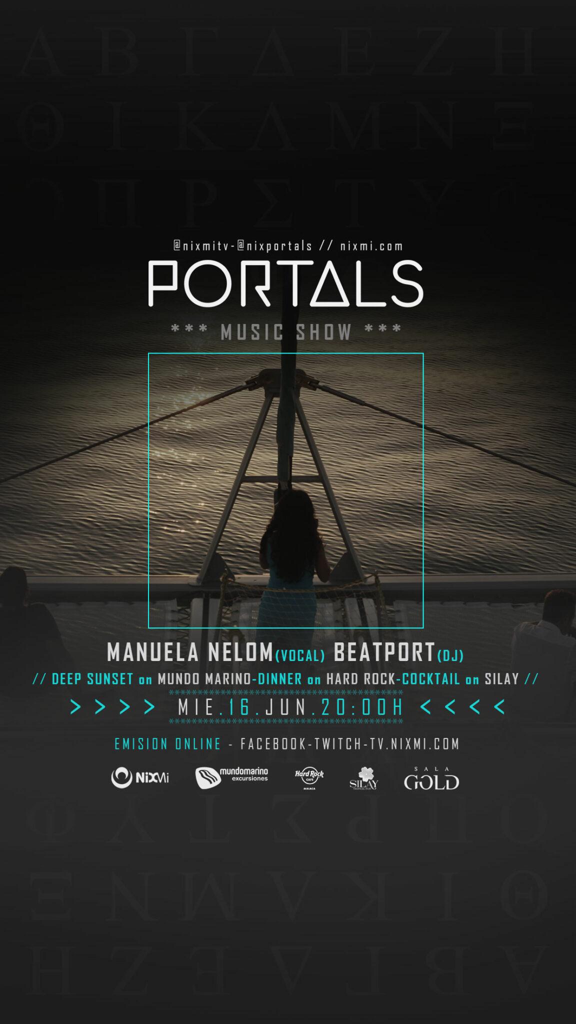 2021-06-16—Portals—MundoMarino