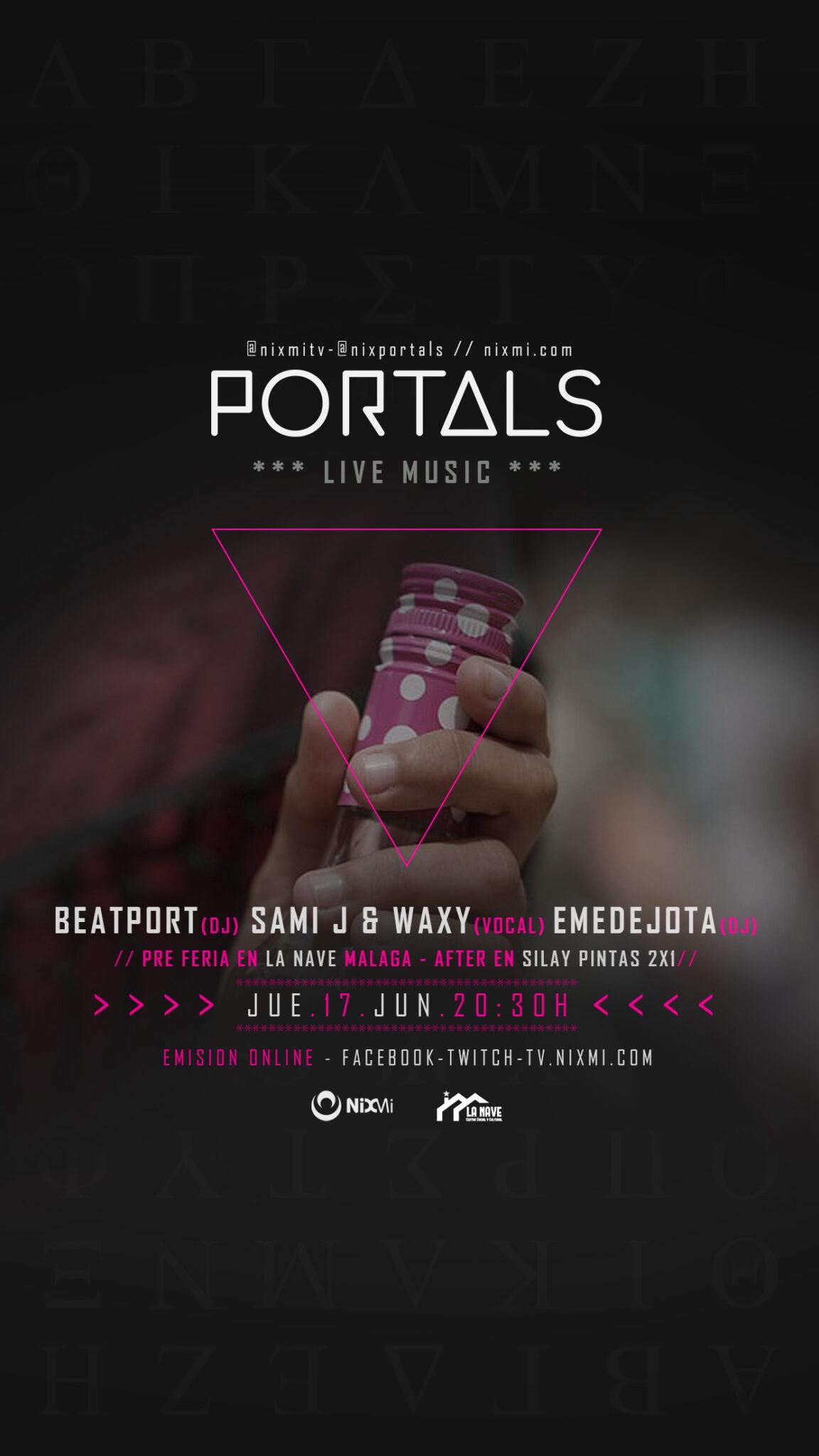 2021-06-17—-Portals—La-Nave