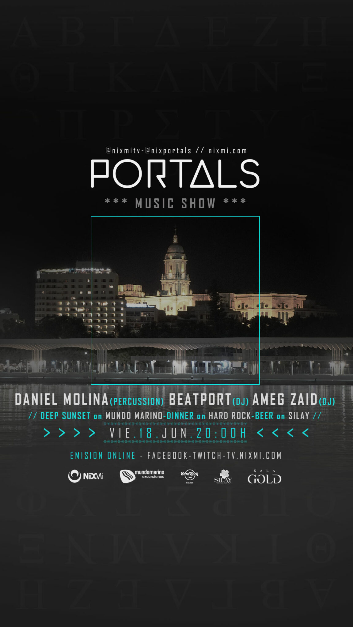 2021-06-18—Portals—MundoMarino
