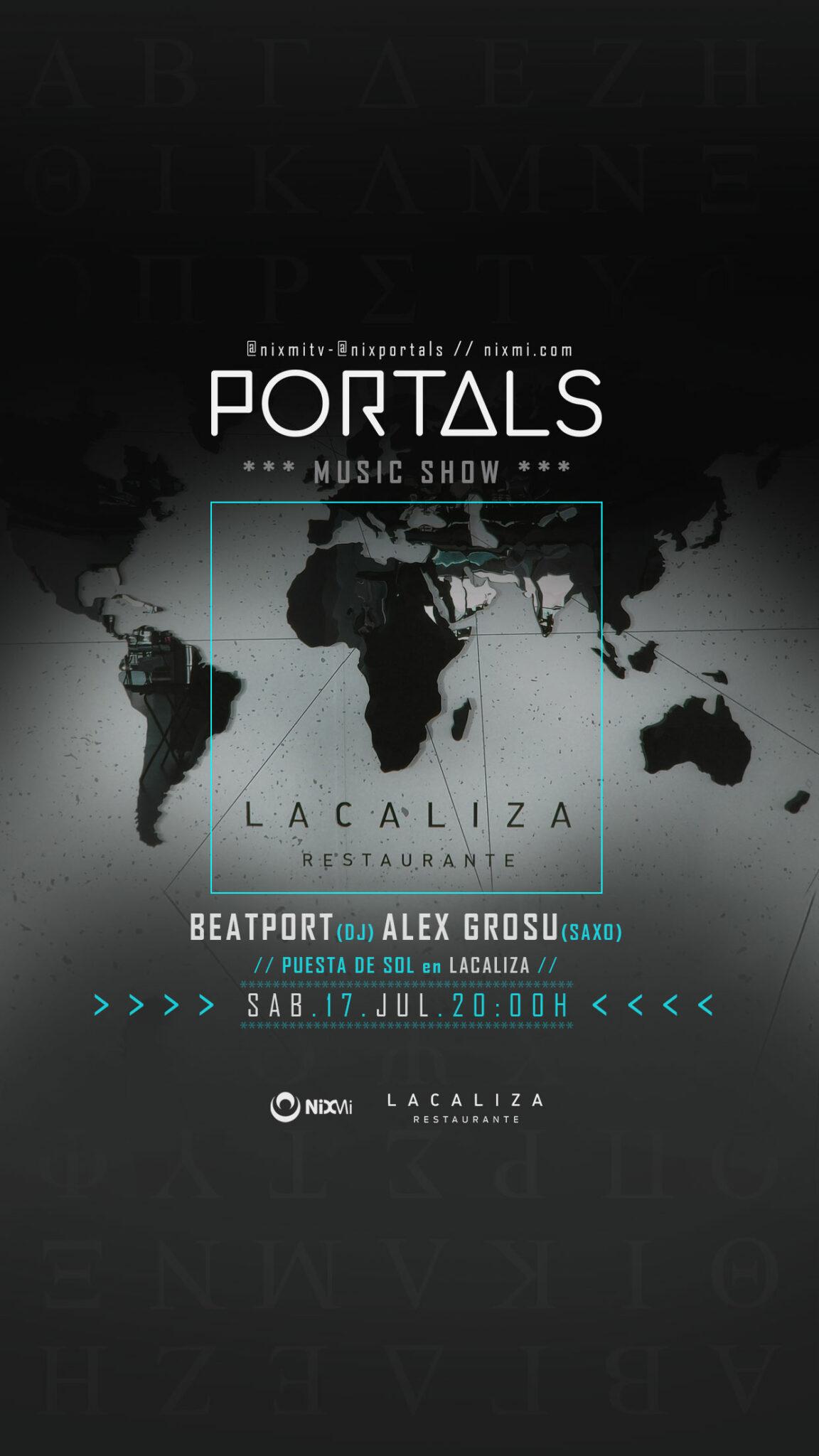 2021-07-11—PORTALS-en-LACALIZA