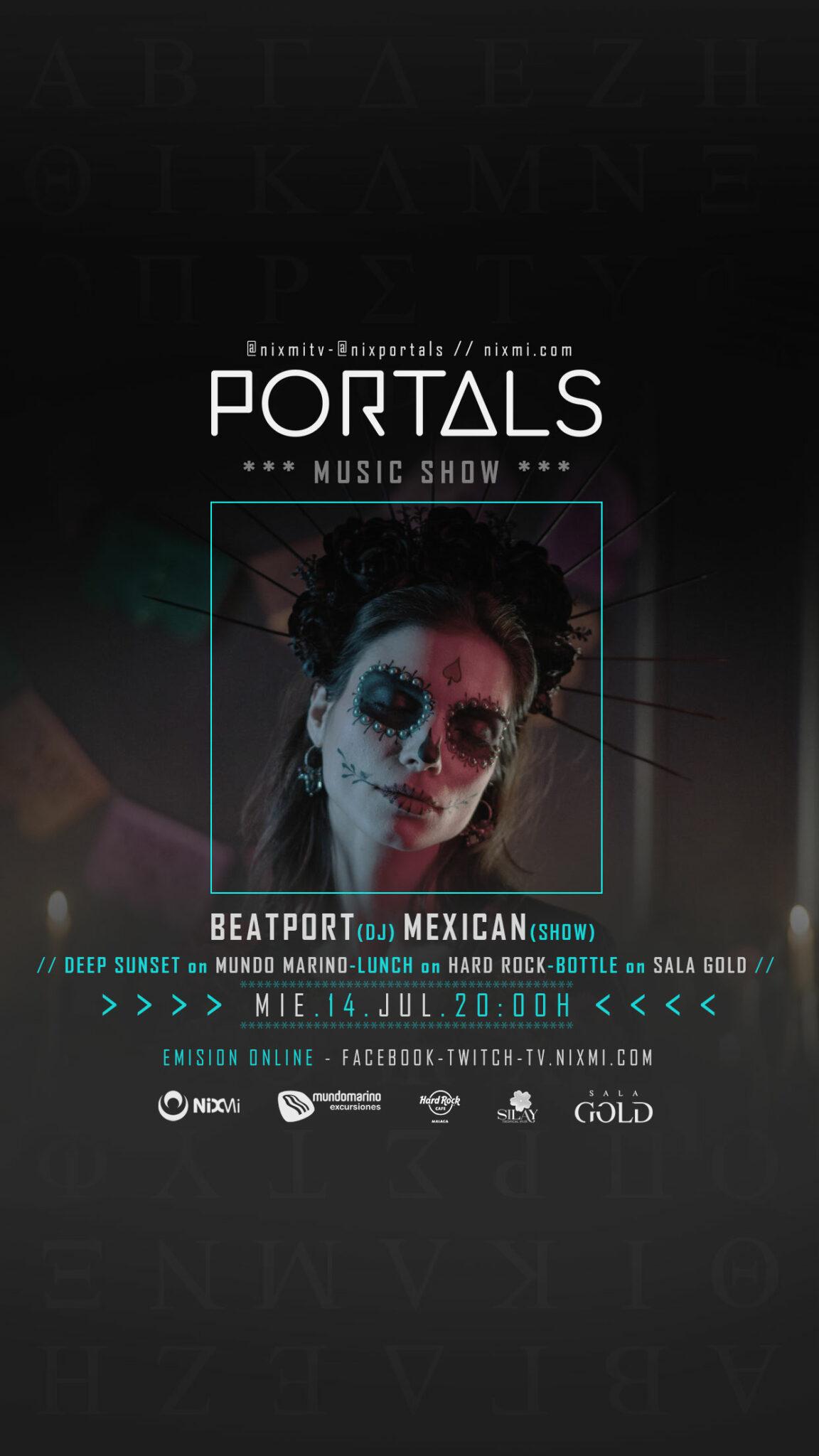 2021-07-14—Portals—MundoMarino