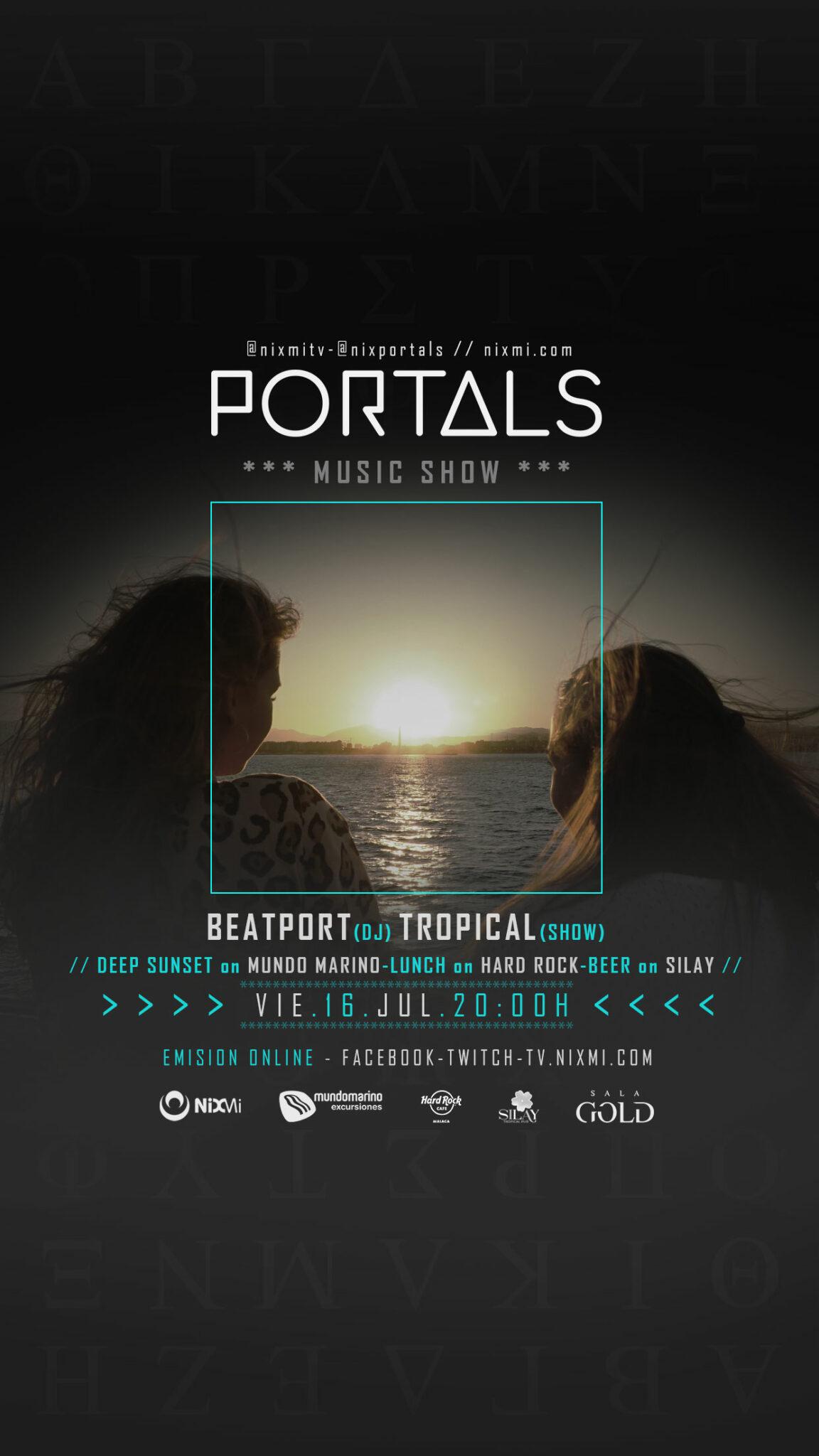 2021-07-16—Portals—MundoMarino