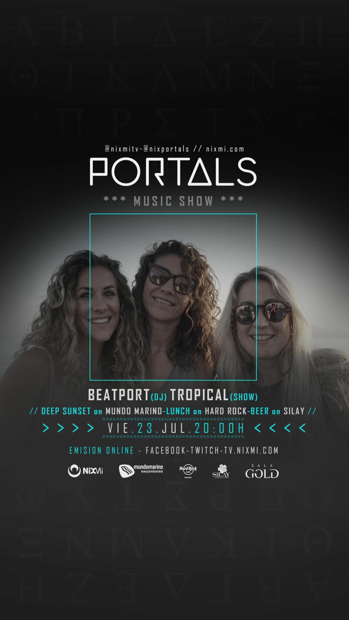 2021-07-23—Portals—MundoMarino