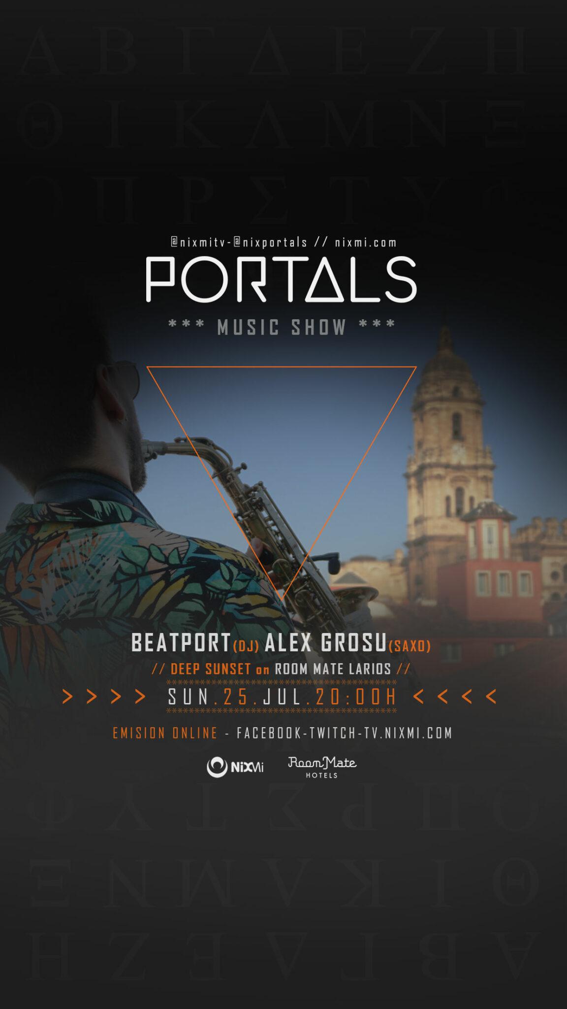 2021-07-25—PORTALS-en-Room-Mate-Larios