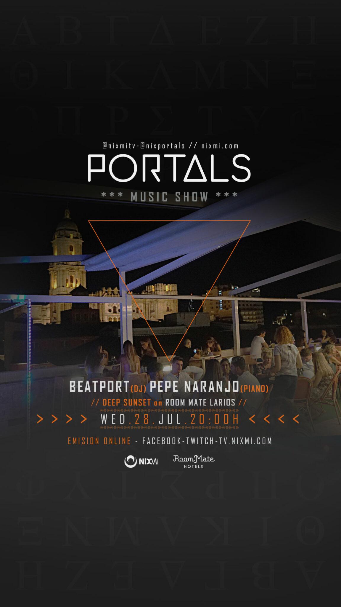 2021-07-28—PORTALS-en-Room-Mate-Larios
