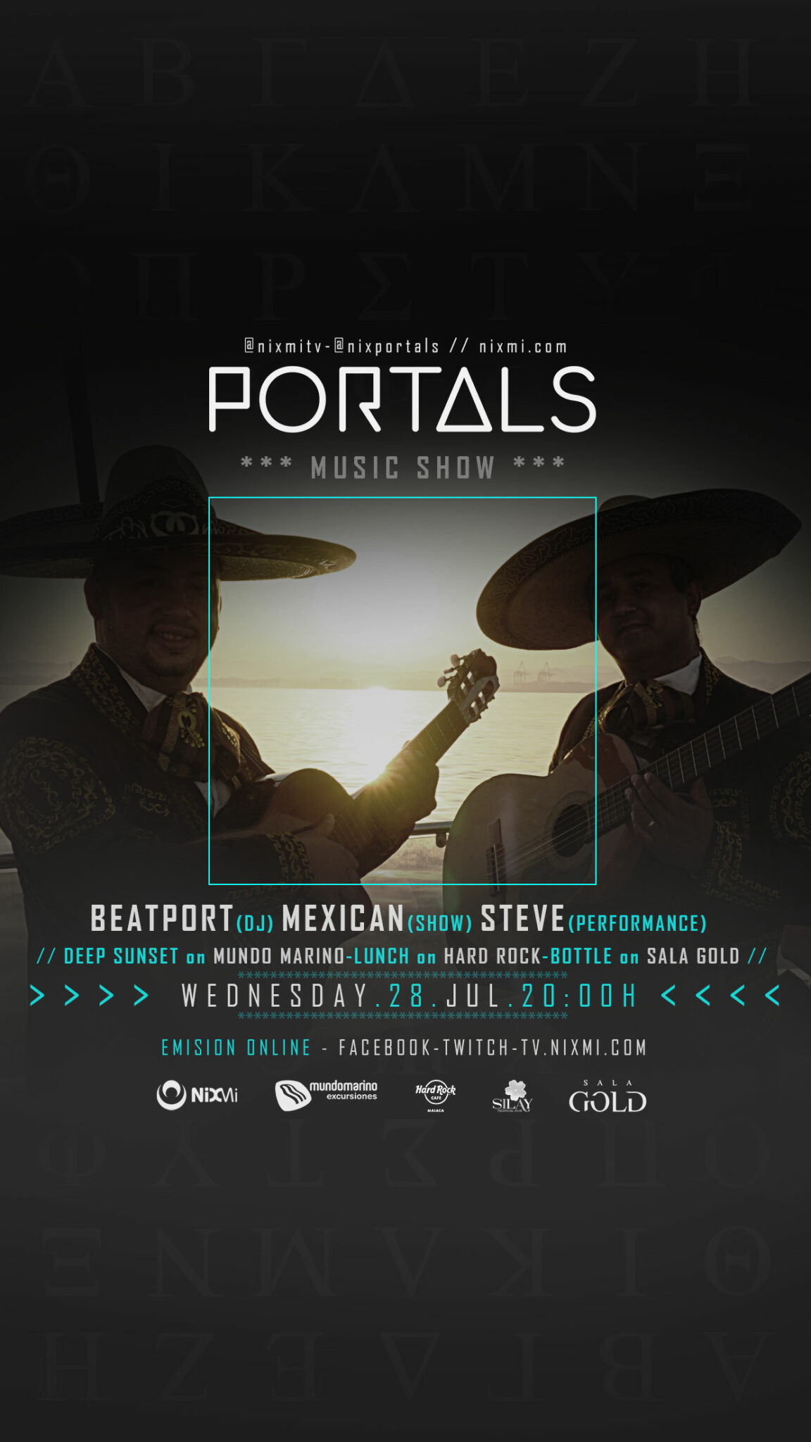 2021-07-28—Portals—MundoMarino