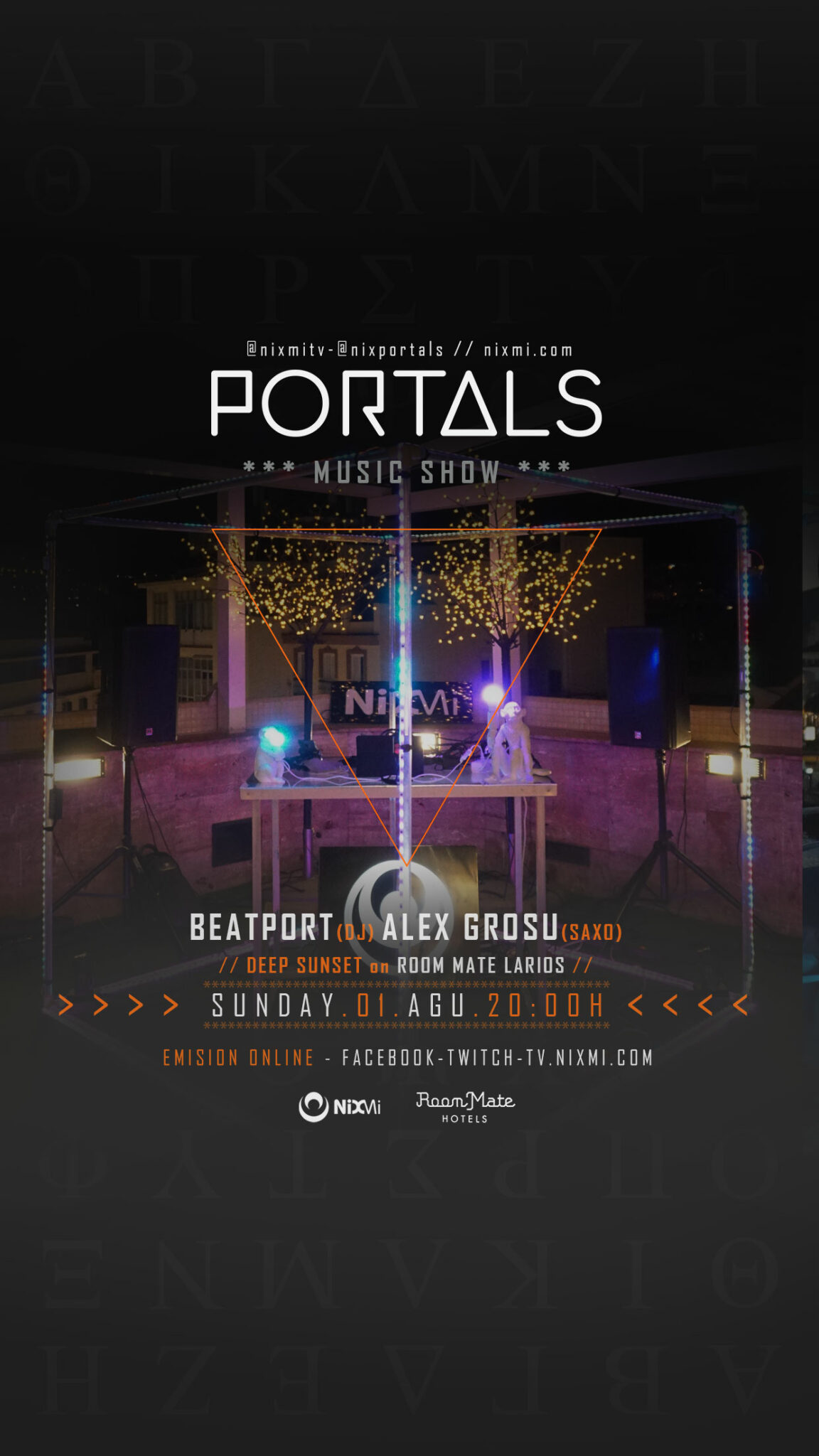 2021-08-01—PORTALS-en-Room-Mate-Larios