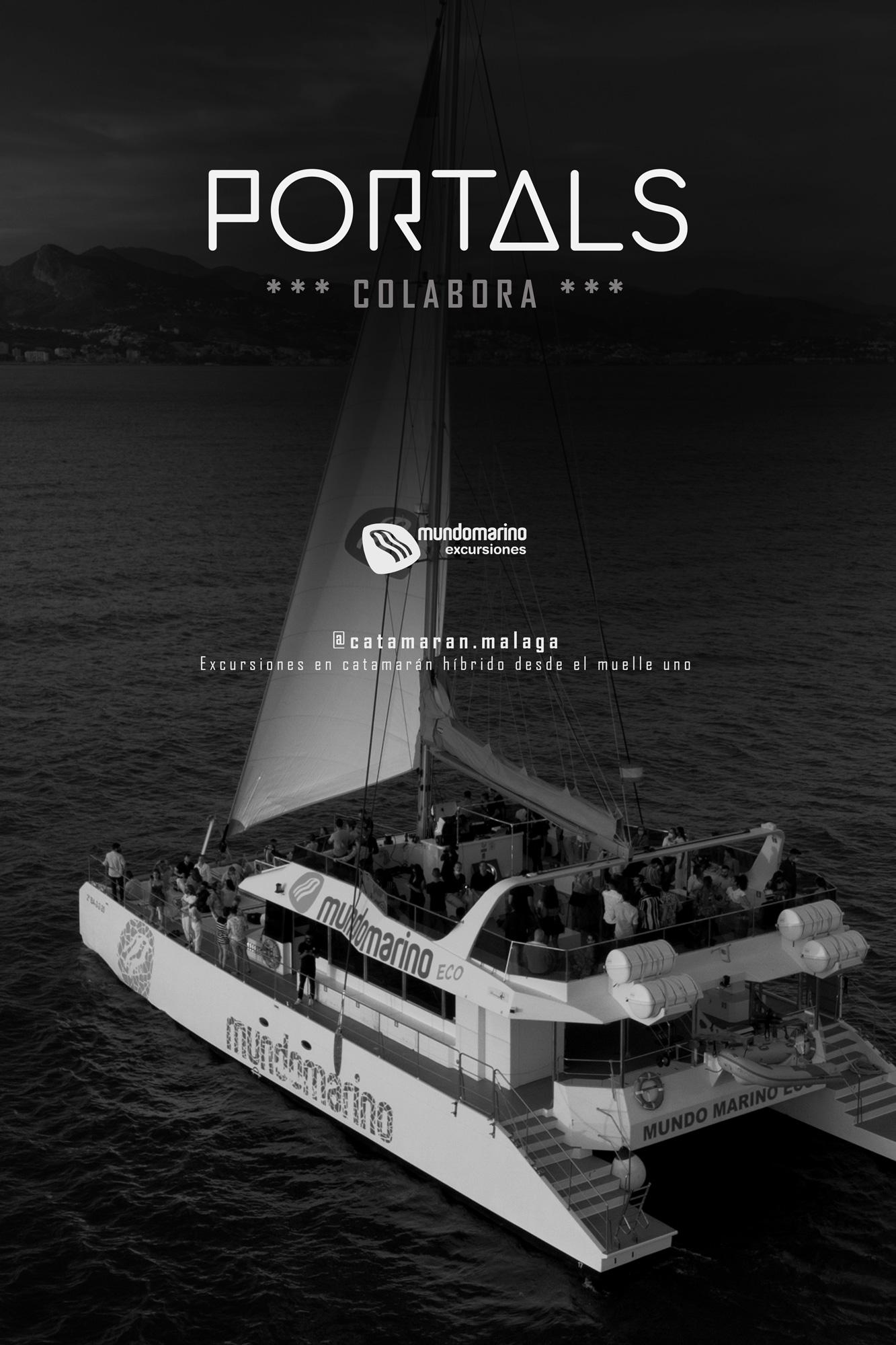 Portals-tijeras-mundo-marino