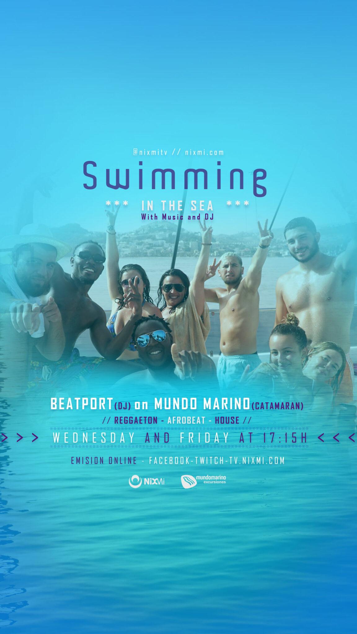 2021-09-15—Swimming-in-the-sea—MundoMarino-B