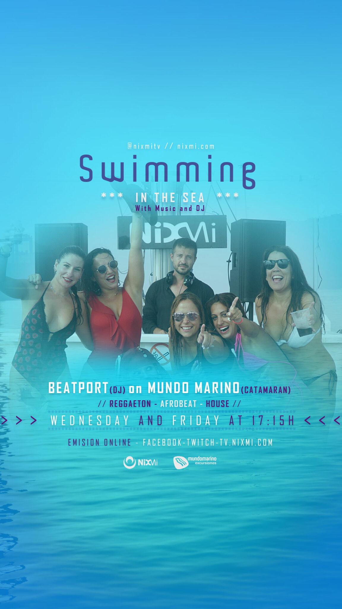 2021-09-15—Swimming-in-the-sea—MundoMarino