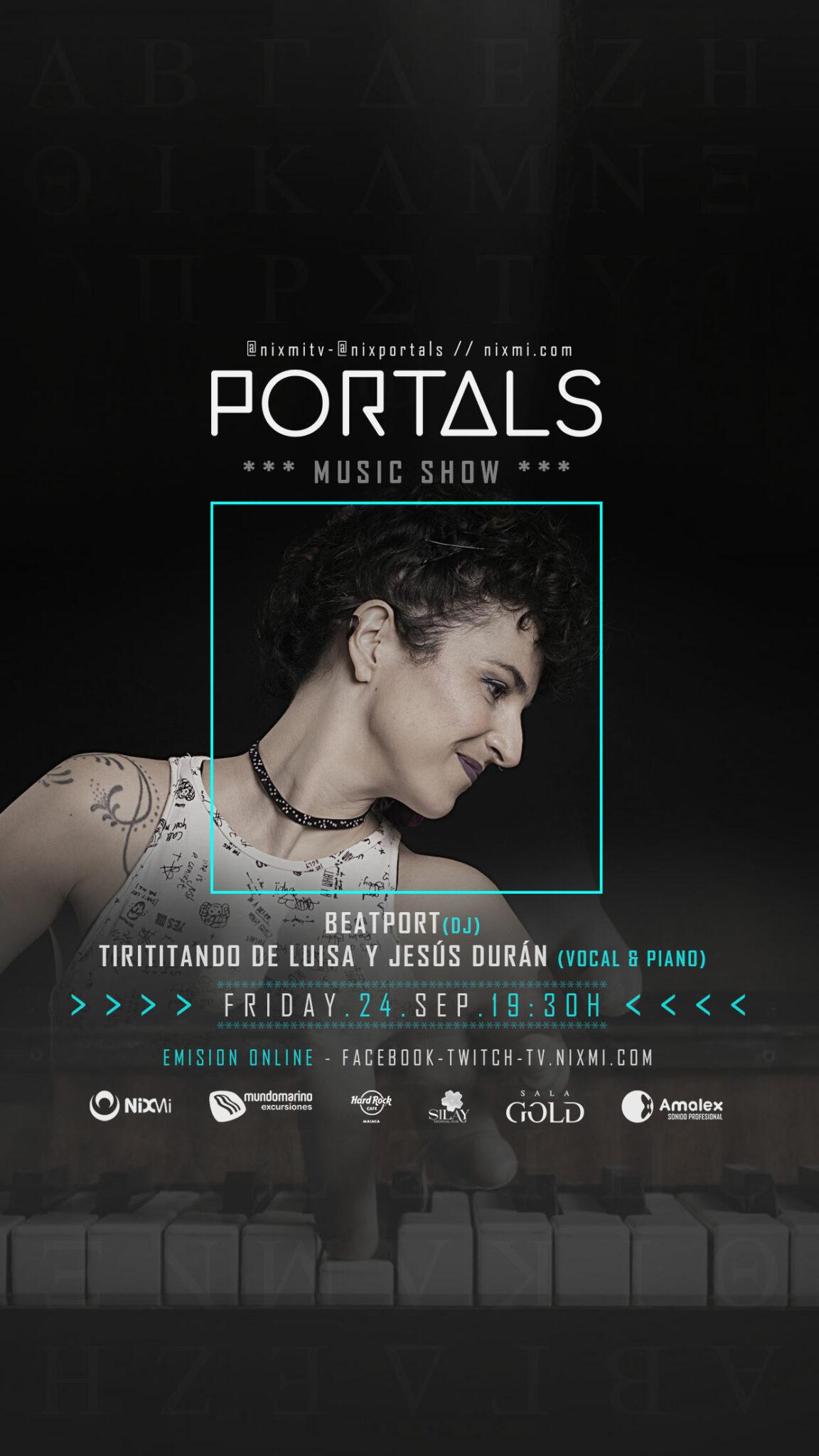 2021-09-24—Portals—MundoMarino
